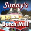 Sonny's Dutch Mill
