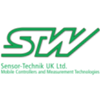 Sensor-Technik UK