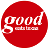 Good Eats Texas