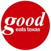 Good Eats Texas