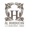 Al Borducan Romantic Hotel & Restaurant
