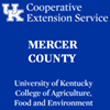 Mercer County Cooperative Extension Service