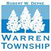 Warren Township Center