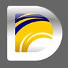 Daystar - Your Technology Partner