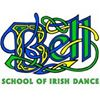 Bell School of Irish Dance