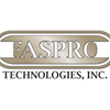 Faspro Technologies