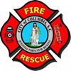Columbia Fire Department (SC)