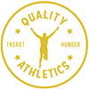 Quality Athletics