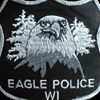 Eagle Police Department