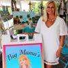 Big Mama's Hula Girl Gallery