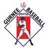 Gurnee Youth Baseball