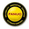 Fanuc FA America