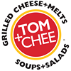Tom+Chee Court St
