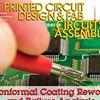 Circuits Assembly Magazine