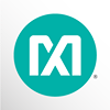 Maxim Integrated Philippines