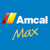 Amcal Max Rutherford