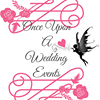 Once Upon A Wedding Events