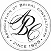 Association of Bridal Consultants - Quintana Roo