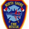 North Shore Fire/Rescue