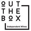 Out the Box Wines