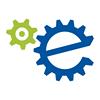 ePageCity Inc. thumb