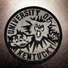 University of Kentucky Army ROTC