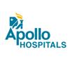 Apollo Hospitals thumb