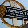 Amundsen Commercial Kitchens