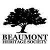 Beaumont Heritage Society