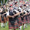 Ligonier Highland Games (The Official Site)