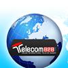 Telecomb2b.com