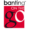 banting on the go