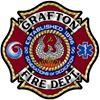 Village of Grafton Fire Department