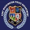Port Washington Police Department - Wisconsin