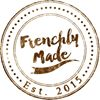Frenchly Made