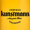 Cervecería Kunstmann