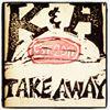 K&A Take Away