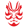 Kabuki Restaurant Brea