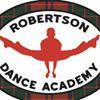 Robertson Dance Academy