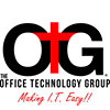 The Office Technology Group
