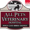 All Pets Veterinary Hospital, LLC
