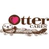 OtterCares Foundation