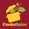 CooksSpice