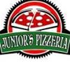 Junior's Pizzeria