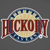Hickory Tavern Mallard