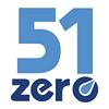 51zero Ltd