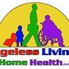Ageless Living Home Health, LLC