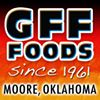 GFF FOODS