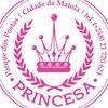Pastelaria Princesa