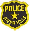 River Hills Police Department